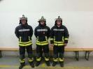 Atemschutzleistungsabzeichen 17.10.2014