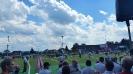 Landesbewerb 2016 in Frankenburg am Hausruck
