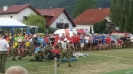 Bezirksbewerb 2017 Steyr Land