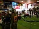 9.Garstner Kuppelcup
