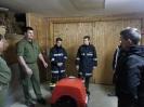 Schulung Fahrzeug und Maschinisten_4