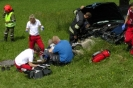 Fotos Unfall Ternberg_10