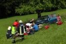 Fotos Unfall Ternberg_13
