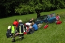Fotos Unfall Ternberg_14