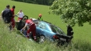 Fotos Unfall Ternberg_8