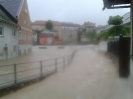Hochwasser 2013_3