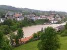 Hochwasser 2013_5