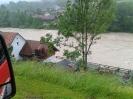 Hochwasser 2013_9