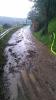Überflutungseinsatz Ternberg 25.07.2016