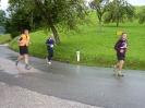 1.Steinbacher 3-Hügellauf