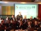 Jahreshauptversammlung 2014_10