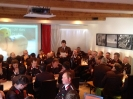 Jahreshauptversammlung 2014_13