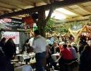 Weinfest 2015_5