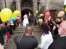 Hochzeit Hirsch Gerald_10