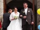 Hochzeit Hirsch Gerald_13