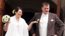 Hochzeit Hirsch Gerald_14