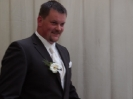 Hochzeit Hirsch Gerald