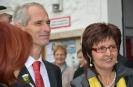 Hochzeit Martin und Martina_58