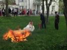 Pinsi Hochzeit_10
