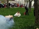 Pinsi Hochzeit_12