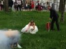 Pinsi Hochzeit_13