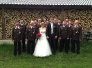 Pinsi Hochzeit_14