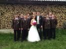 Pinsi Hochzeit_15