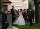 Pinsi Hochzeit_4