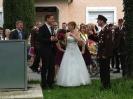 Pinsi Hochzeit_5