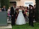 Pinsi Hochzeit_6