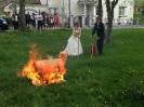 Pinsi Hochzeit_9