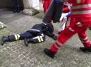 Landesbewerb Roten Kreuz_14