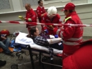 Landesbewerb Roten Kreuz_15
