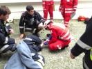 Landesbewerb Roten Kreuz_16