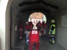 Landesbewerb Roten Kreuz_18