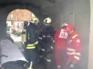Landesbewerb Roten Kreuz_19