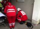 Landesbewerb Roten Kreuz_20