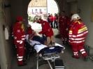 Landesbewerb Roten Kreuz_21