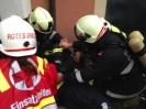 Landesbewerb Roten Kreuz_24