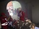 Landesbewerb Roten Kreuz_26