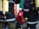 Landesbewerb Roten Kreuz_28