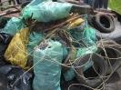 Müllsammelaktion_5