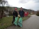 Müllsammelaktion_6