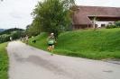 3.Steinbacher 3-Hügellauf